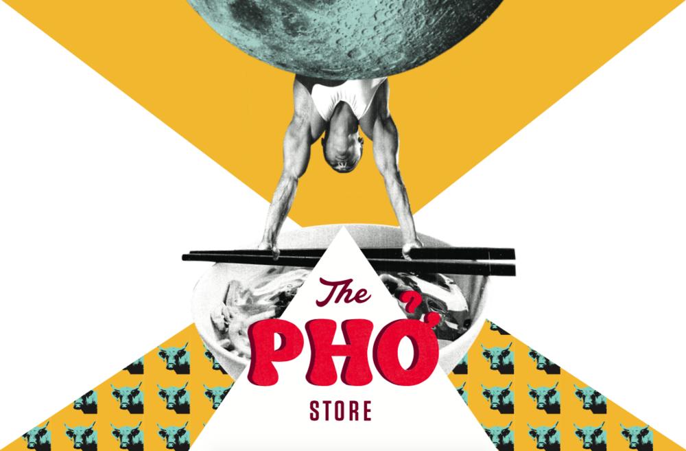 pho-menu-1.png