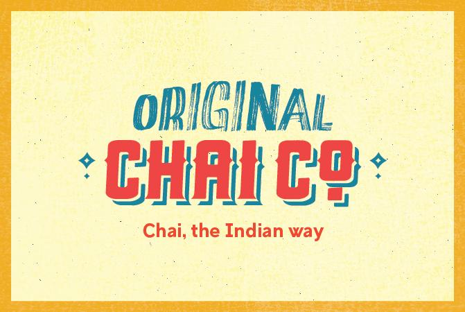Chai-01.jpg