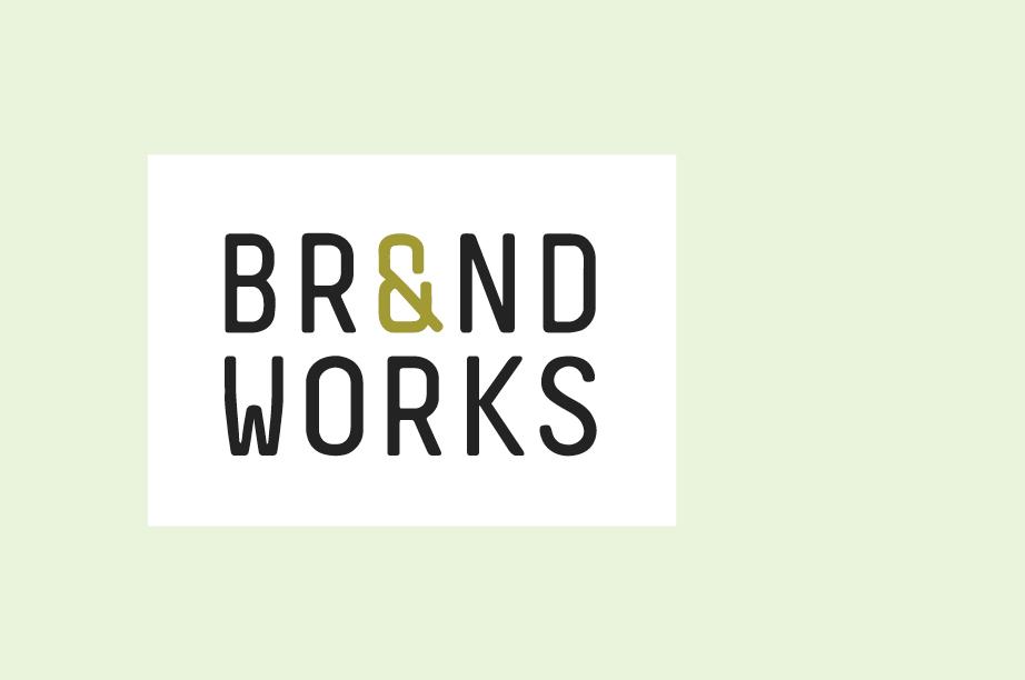BRANDWORKS-01.jpg