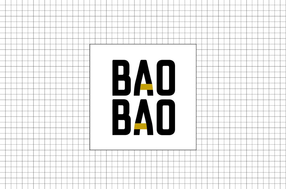 BAO-02.jpg