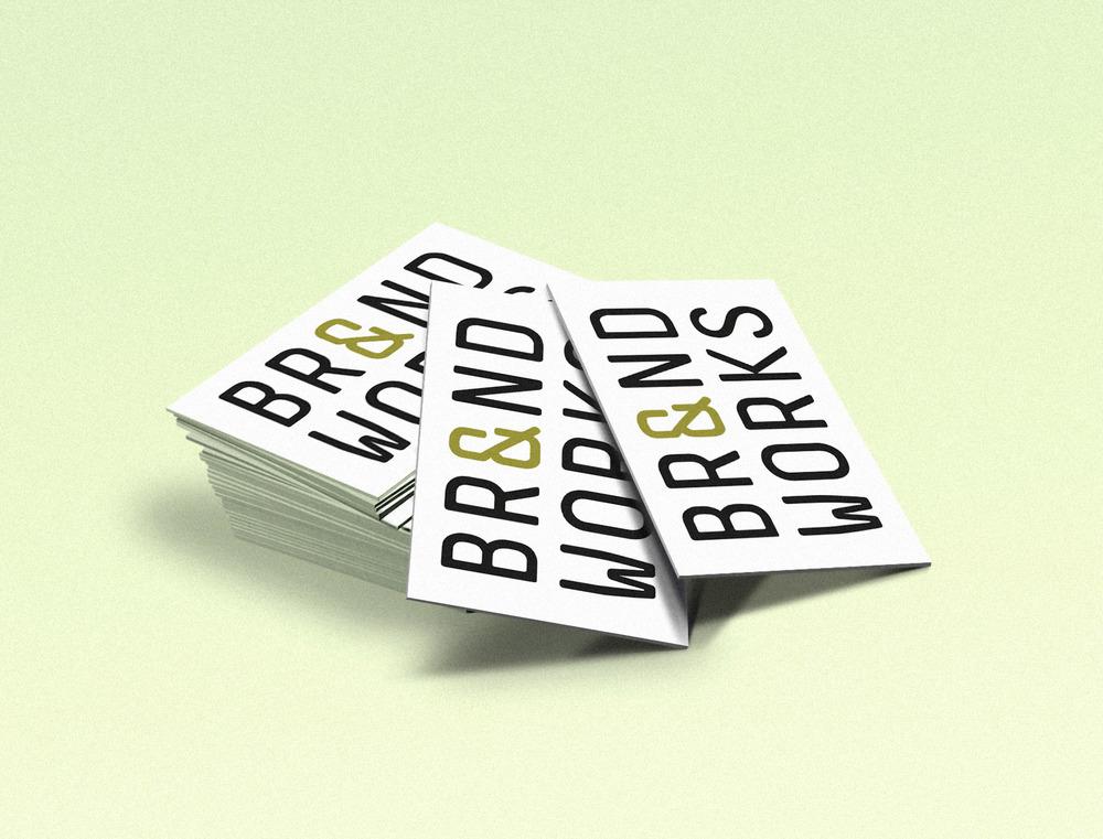 BRANDWORKS-03.jpg