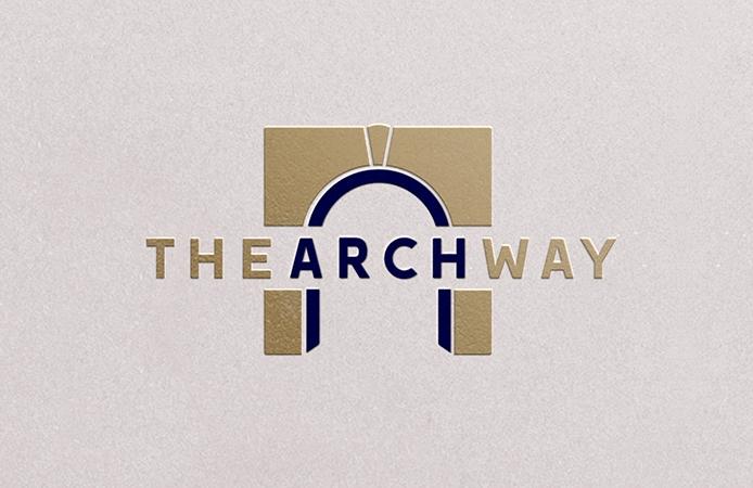 ARCHWAY-13.jpg