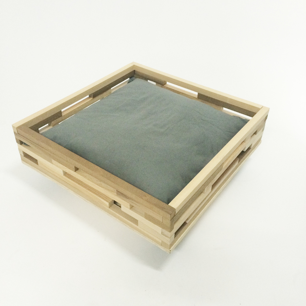Chi-bed (2).JPG