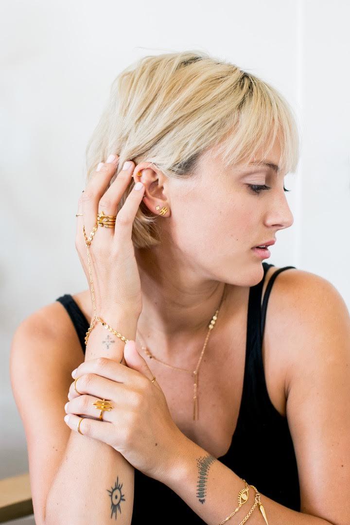 Image vis  Katie Dean Jewelry