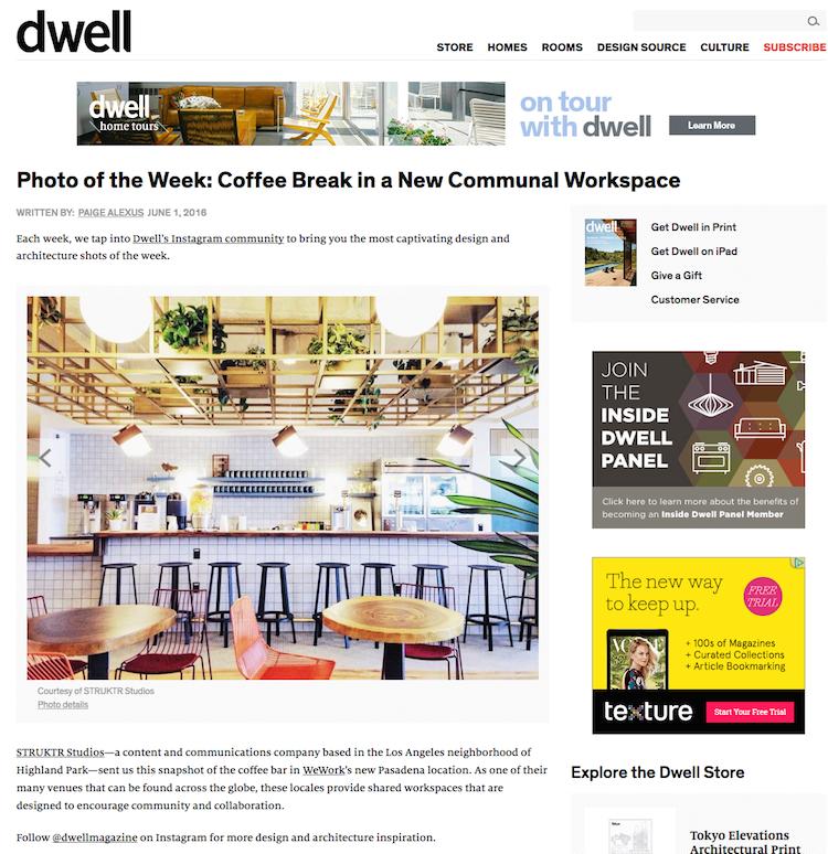 WeWork Dwell.jpg
