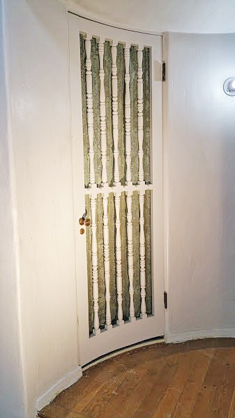 Spindled Door.JPG