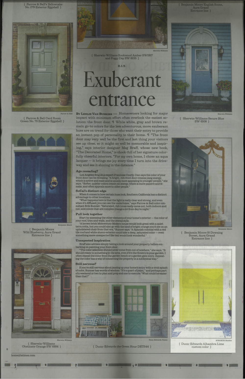LA Times Doors Yellow Doors_rev.png