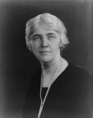 Lou Hoover Architect