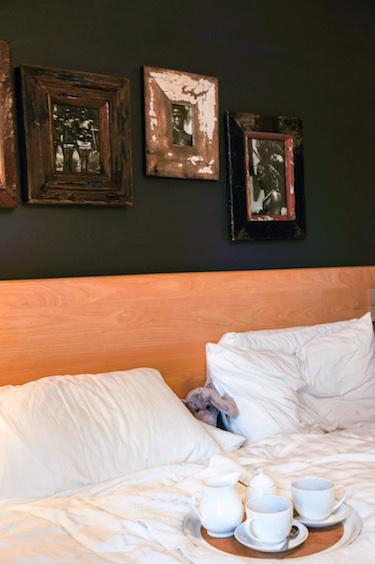 Derwent House Hotel Cape Town