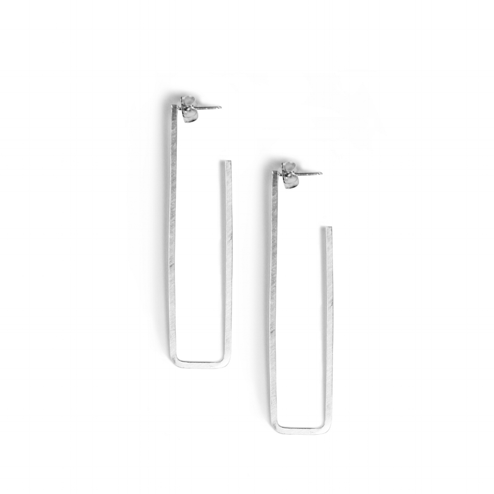 RECTANGLEOUTLINE_EARRINGS.jpg