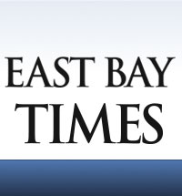 icon-eastbaytimes.jpg