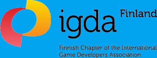 IGDA_Finland_LOGO-(1).png
