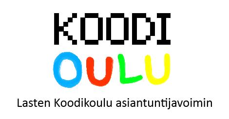 KoodiOulu.png