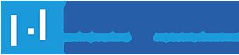 neogames-logo.png