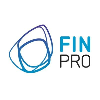 Finpro_logo.jpeg