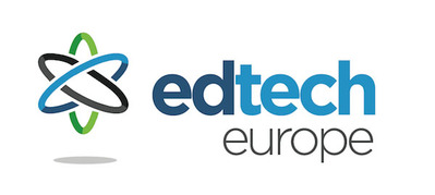 Edulab is a regional ambassador for Edtech EUROPE and EdTech x Global
