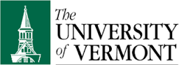 Burlington, Vermont, USA - Principal partner: University of Vermont