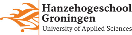Groningen, Netherlands - Principal partner: Hanze University of Applied Sciences