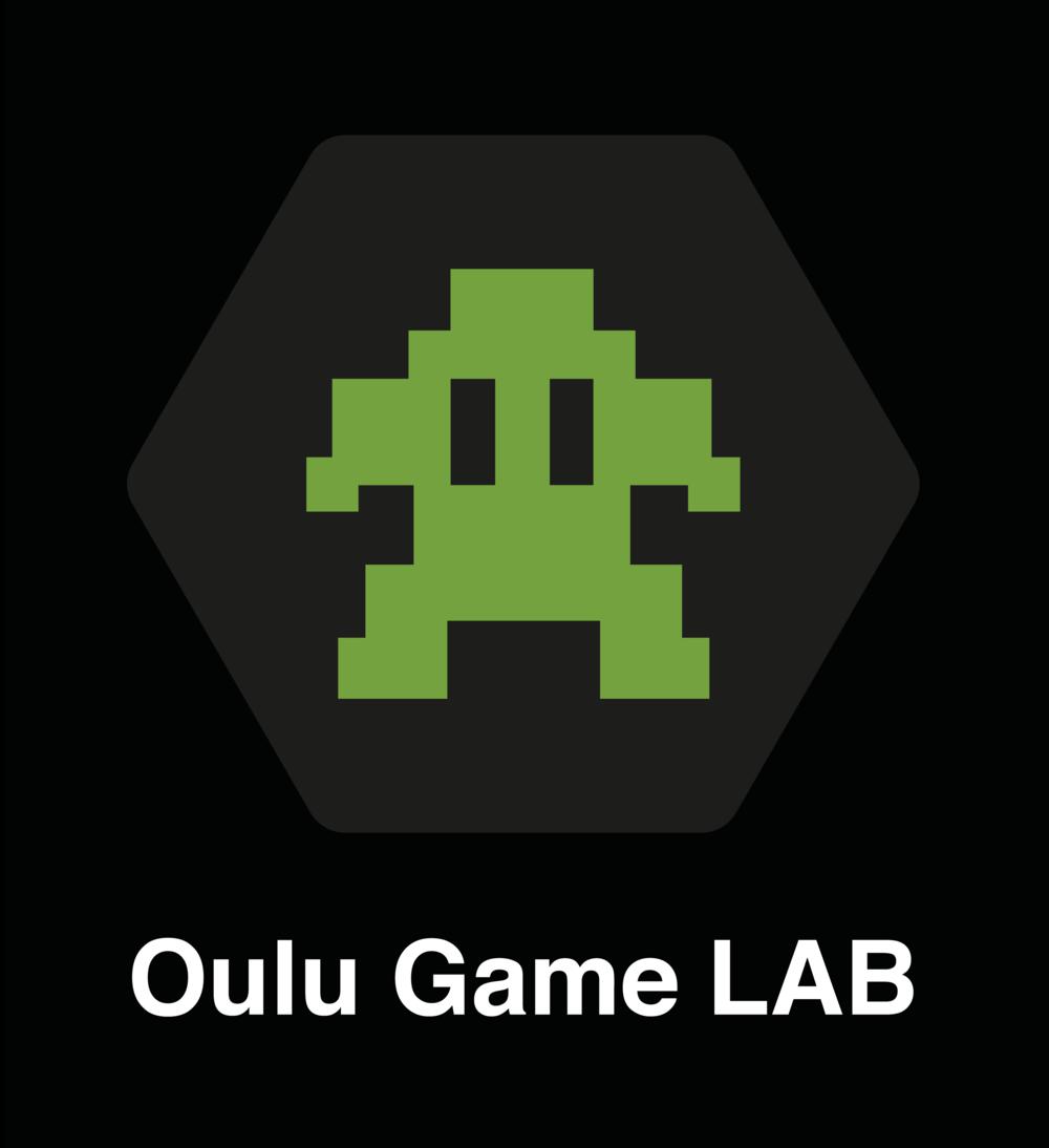 Logo Game LAB-04.png