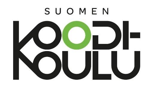 http://www.koodikoulu.fi/