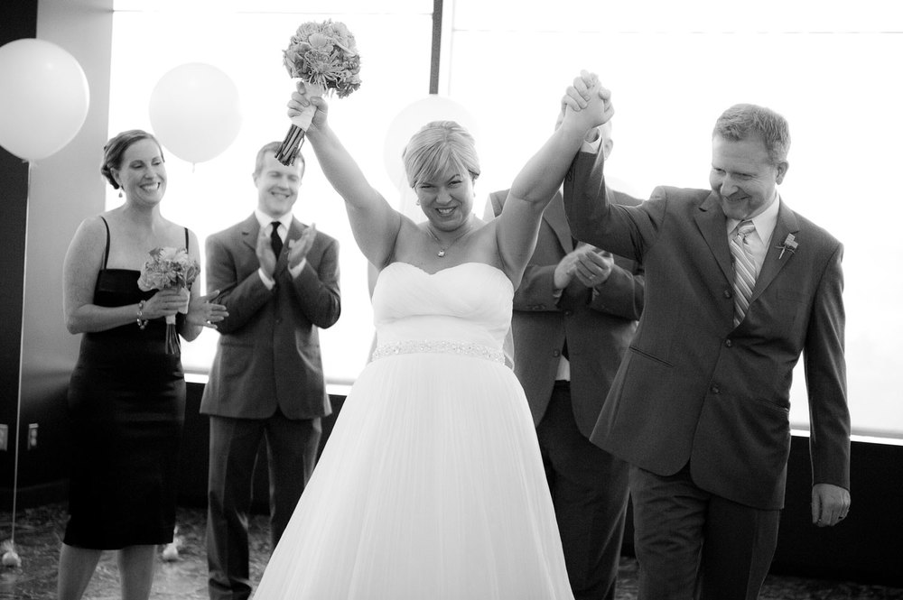 Edmonton_Wedding_Photographer125.jpg