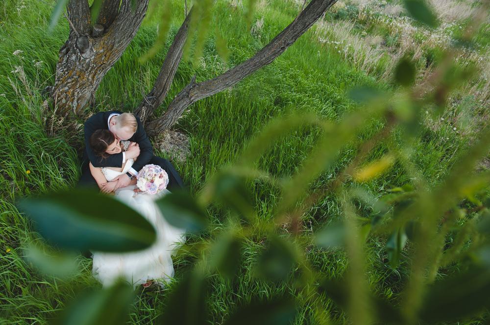 Erin & Gunnar-302.jpg