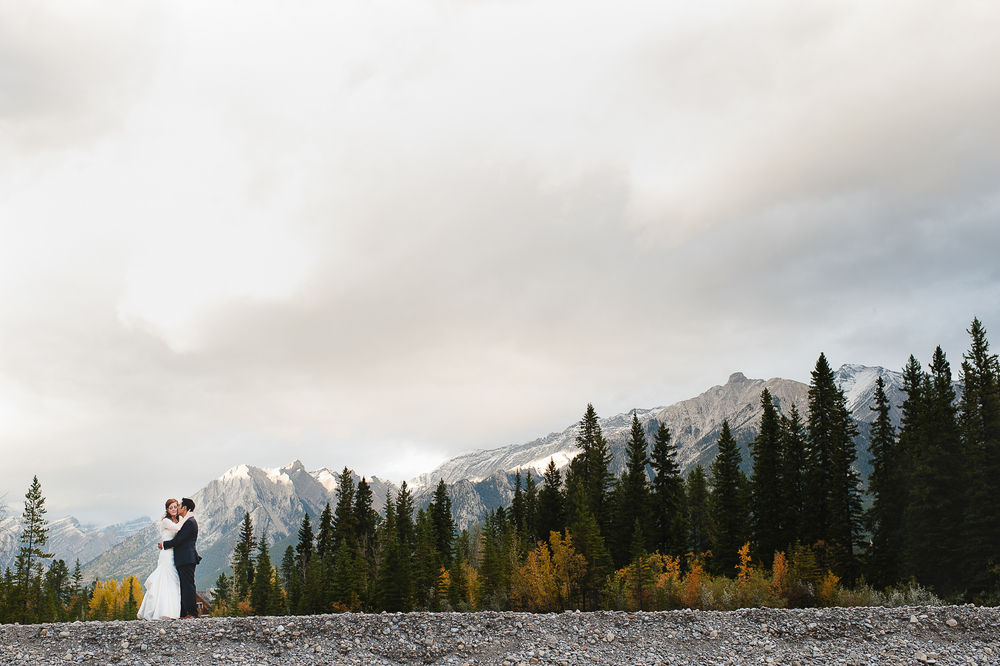 Edmonton Wedding Photographer-35.jpg