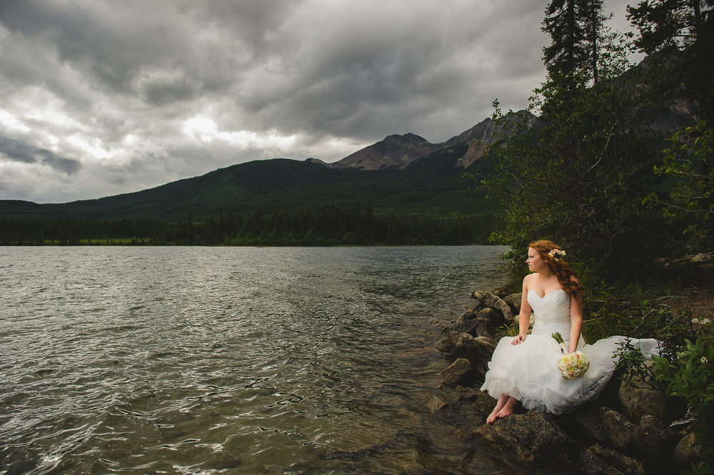 Edmonton Wedding Photographer-48.jpg