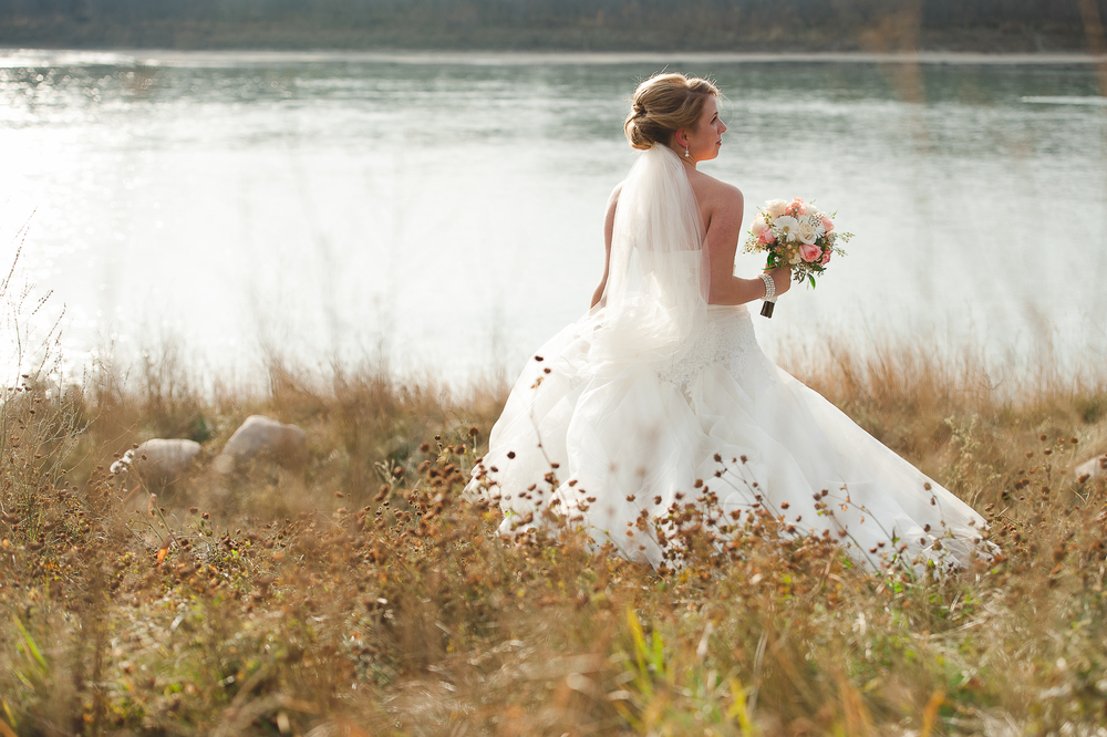 Edmonton Wedding Photographer-70.jpg