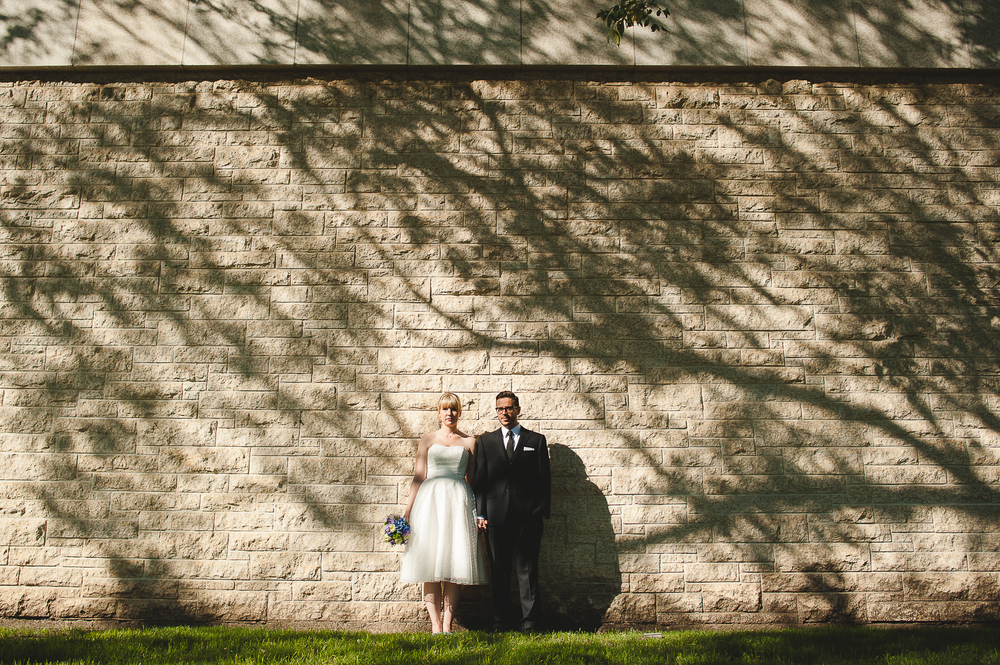Edmonton Wedding Photographer-107.jpg