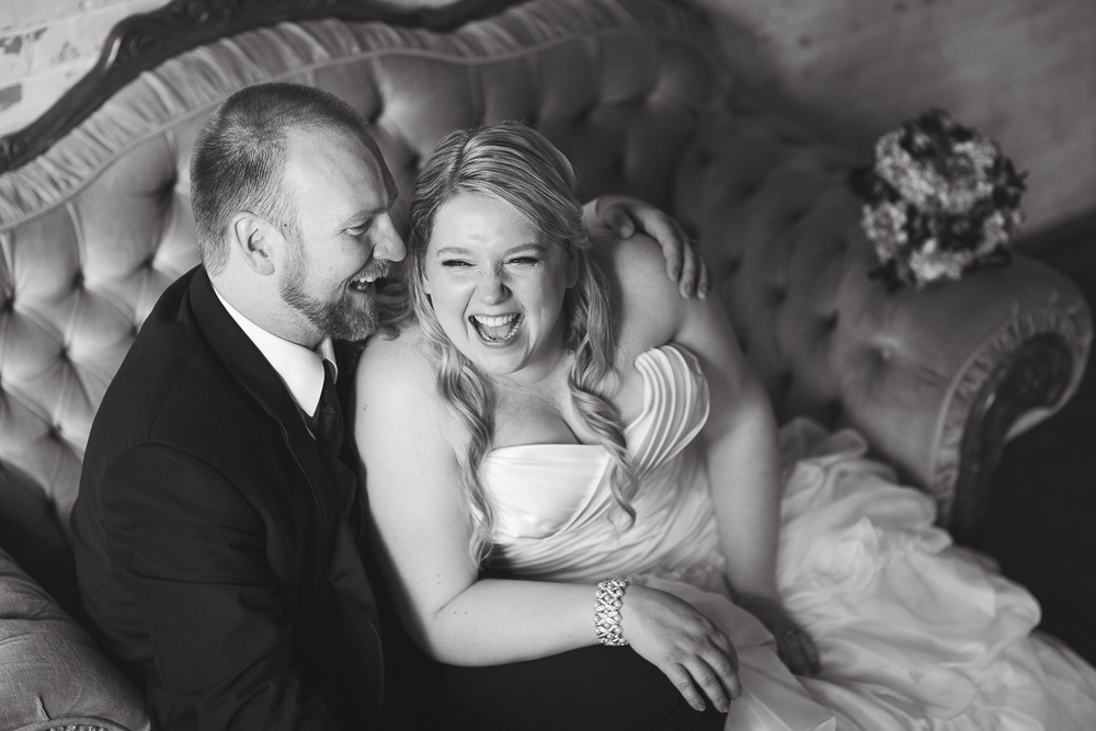 Edmonton Wedding Photographer-135.jpg