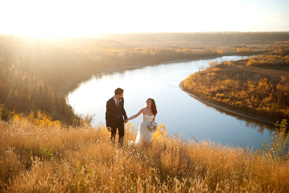 Edmonton Wedding Photographer-140.jpg