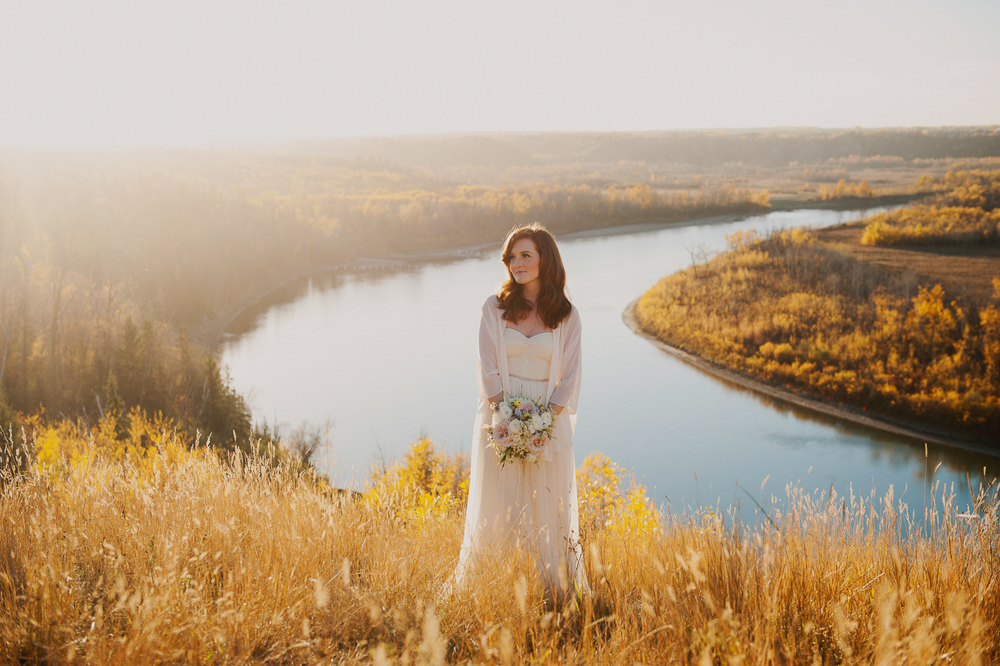 Edmonton Wedding Photographer-145.jpg