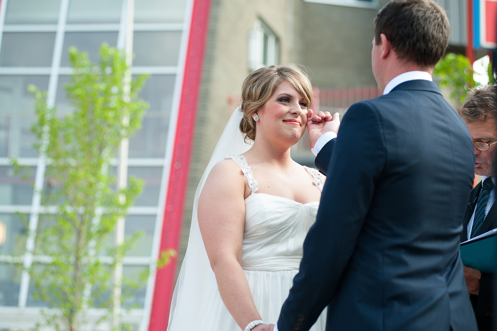 Edmonton Wedding Photographer-155.jpg