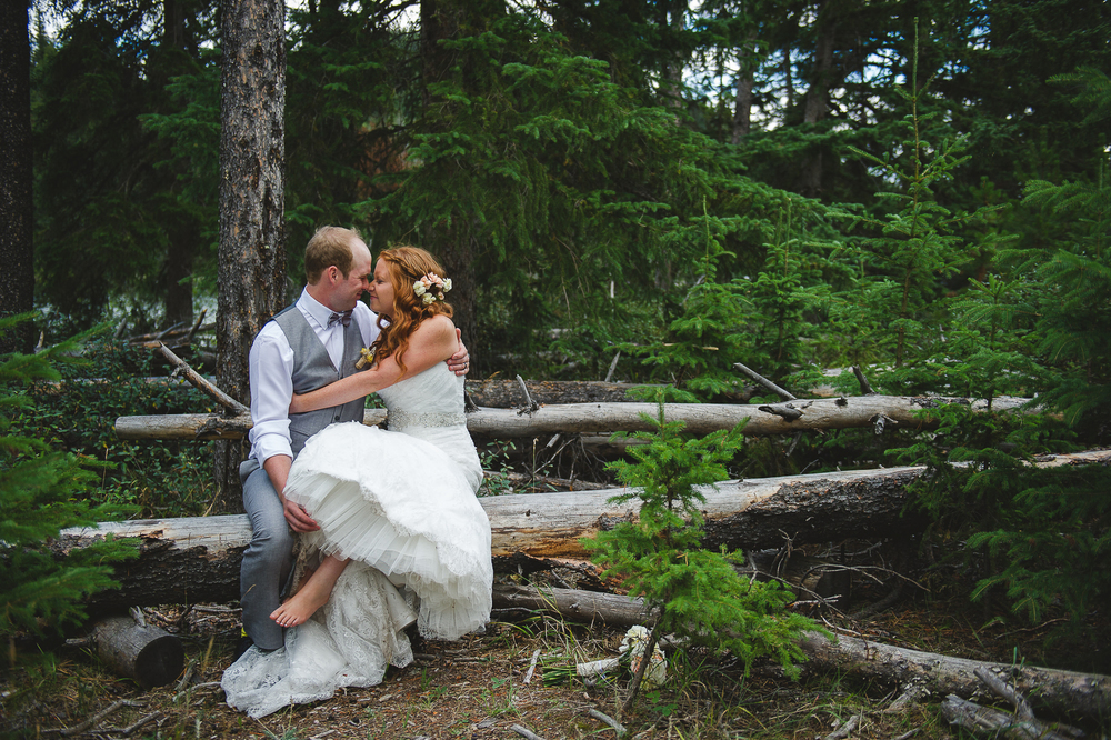 Edmonton Wedding Photographer-154.jpg
