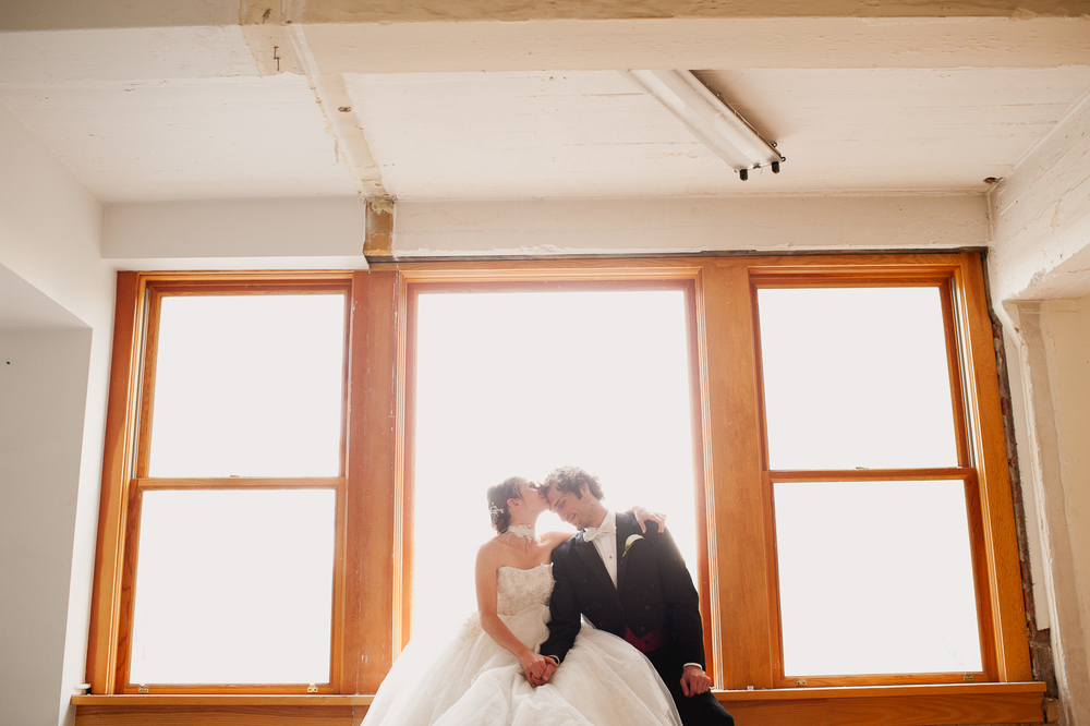 Edmonton Wedding Photographer-184.jpg