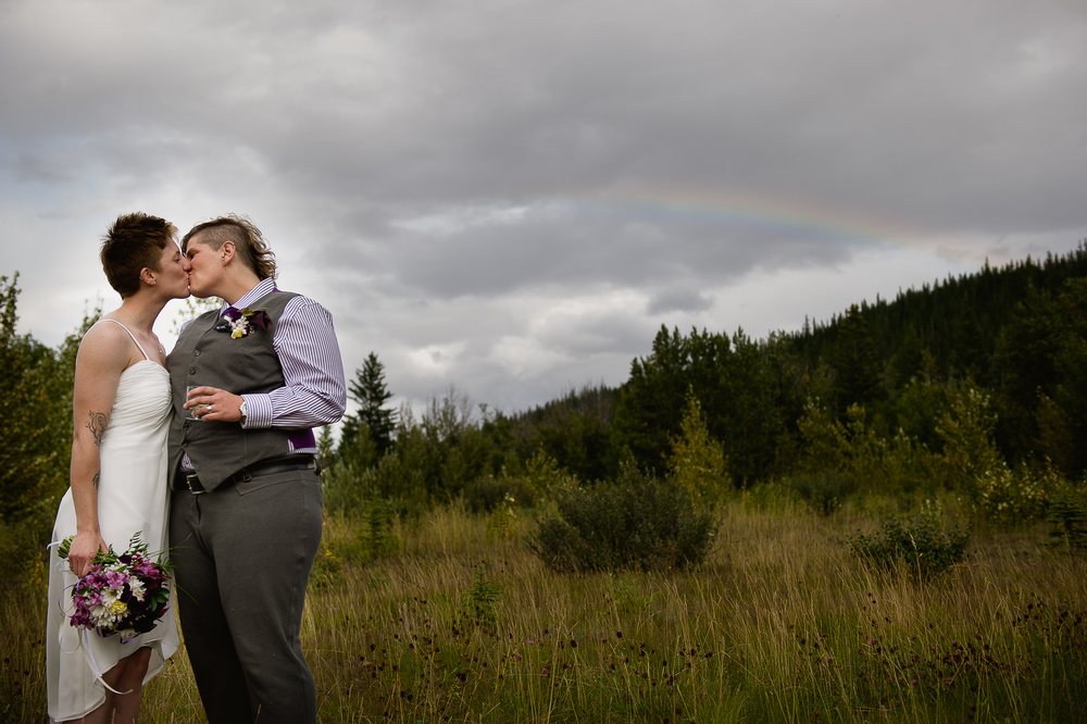 Edmonton Wedding Photographer-192.jpg