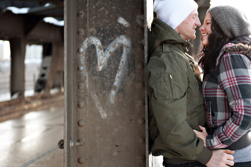 Edmonton_Engagement_Photographer-51.jpg