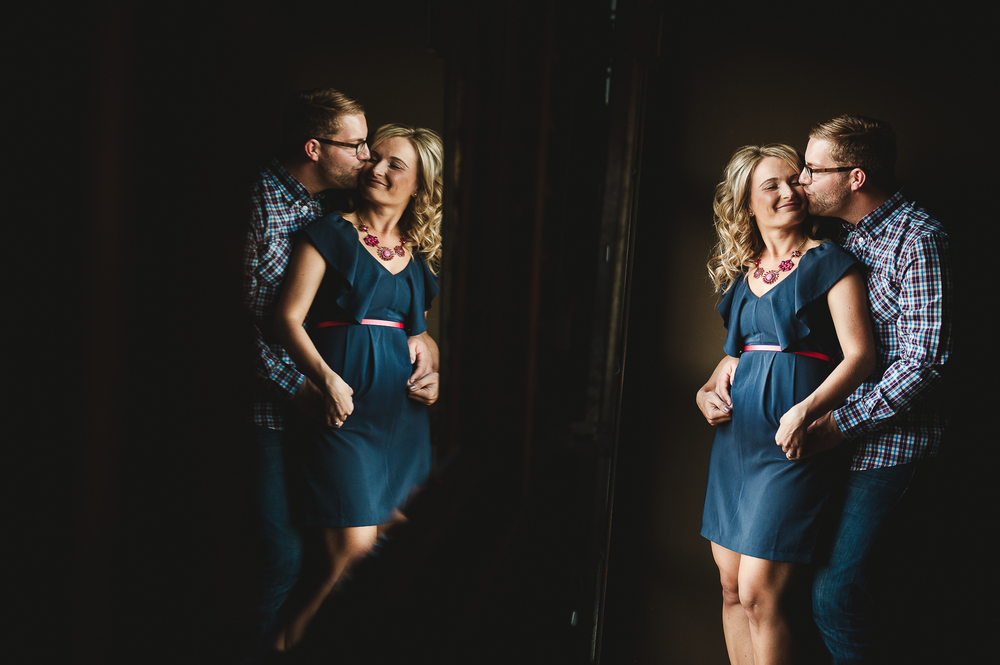 Edmonton Engagement Photographer-34.jpg