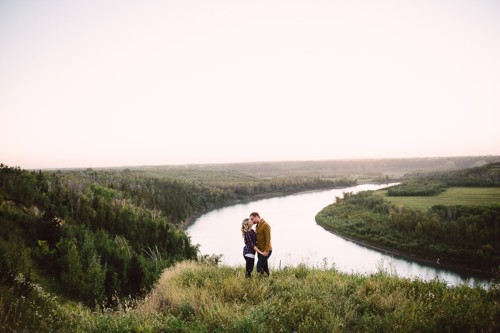 Edmonton Engagement Photographer-36.jpg