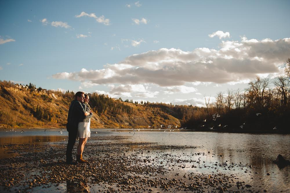 Edmonton Engagement Photographer-38.jpg