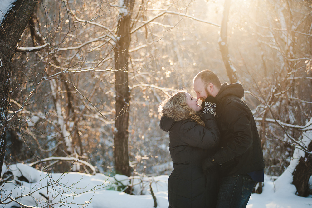 Edmonton Engagement Photographer-54.jpg