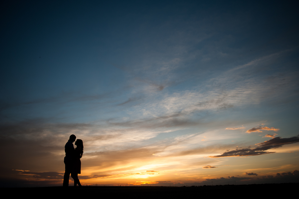 Edmonton Engagement Photographer-65.jpg