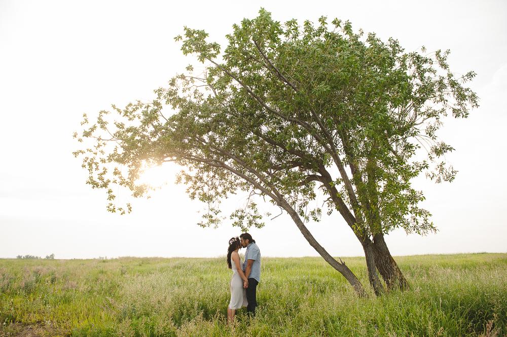 Edmonton Engagement Photographer-66.jpg