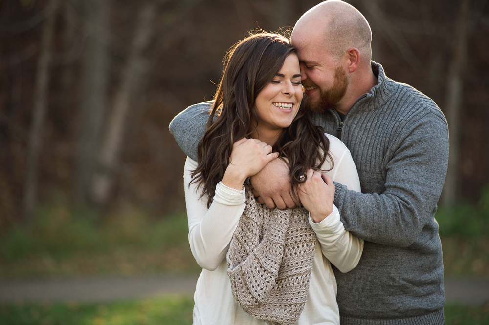 Edmonton Engagement Photographer-76.jpg