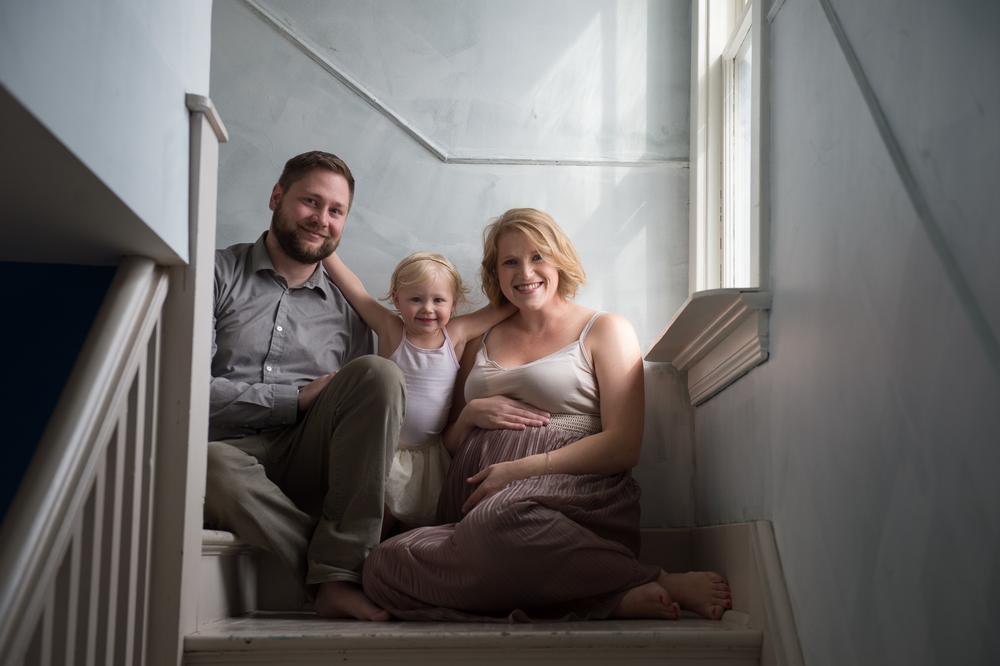 family -21.jpg