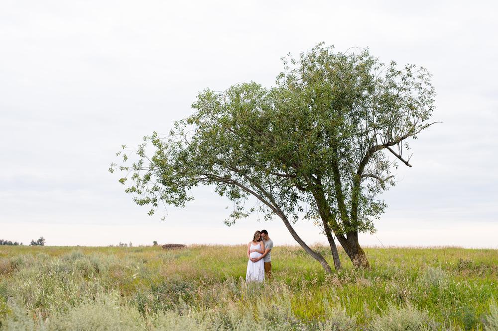 Lisette&Steve_Maternity-11.jpg