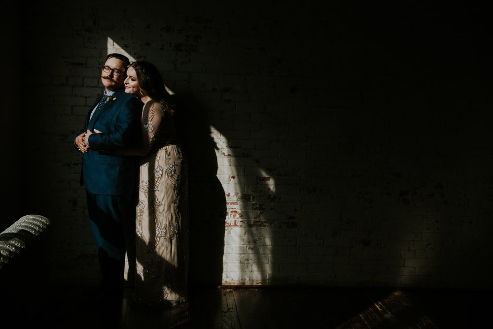 Jessie Rae & Dean -343.jpg