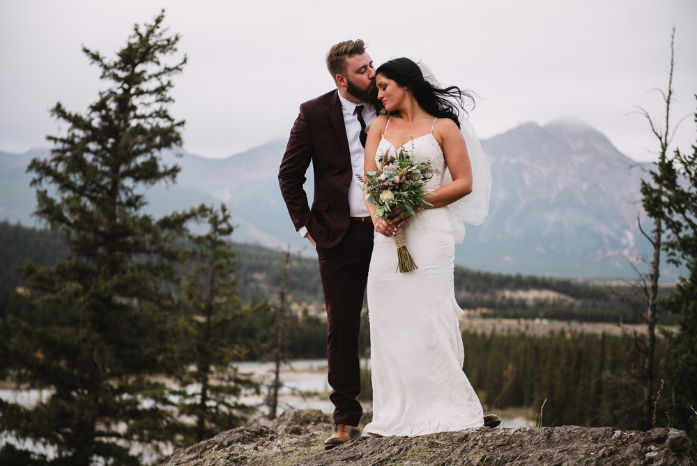 Tessa and Matt-927.jpg