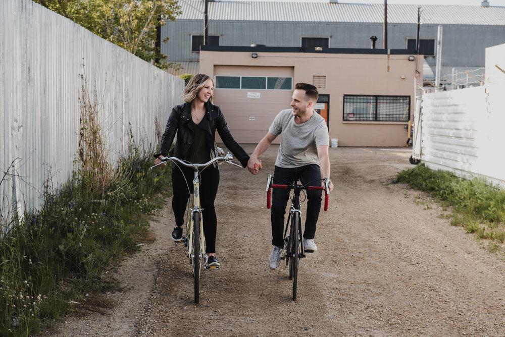 Jordan and Katie Part One-21.jpg